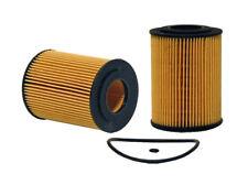 Wix 57062 Oil Filter