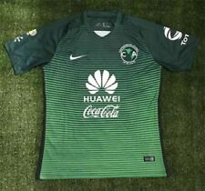 b402ab1f023 América Men International Club Soccer Fan Apparel and Souvenirs for ...