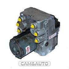 ⭐⭐⭐ ABS Steuergerät Hydraulikblock A0004460189 0004460189 0265220005 VW LT ⭐⭐⭐