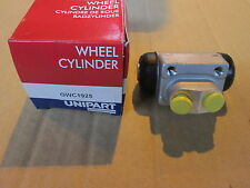 ROVER 25  45  200  400 REAR RIGHT HAND WHEEL CYLINDER UNIPART GWC 1925 NEW