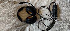 Sennheiser S1 Digital ANR Pilot Headset