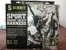Summit Sports Safety Harness