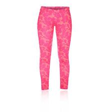 Abbigliamento sportivo da donna rosa Fitness