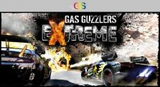 Gas Guzzlers Extreme Steam Key Digital Download PC [Global]