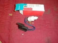 NOS MOPAR 1970-6 CRUISE CONTROL BRAKE LIGHT SWITCH