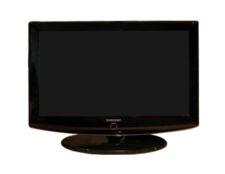 720p (HD)