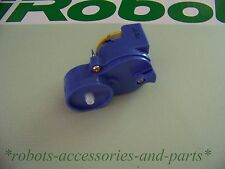iRobot Roomba *Side Brush Module* 620 630 650 660 665 600 Series Compatible