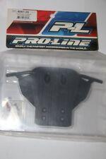 PRO LINE RACING - Front Bumper For Slash Traxxas Slash - 6061-00