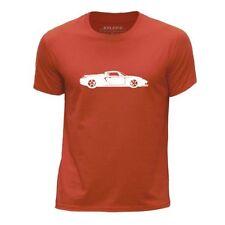 T-shirts, débardeurs et chemises orange pour garçon de 14 ans