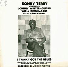 Good (G) Singer-Songwriter Rock LP Vinyl Music Records