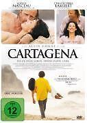 Cartagena - Finde dein Leben. Finde die Liebe.(NEU & OVP) Sophie Marceau, Christ