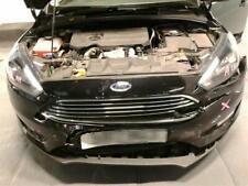 RADIATOR Ford Focus Titanium 2014 On 1.5 Diesel Radiator & WARRANTY - 11016347