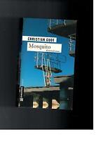 Christian Gude - Mosquito - 2007