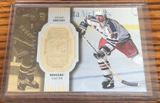 1998-99 UD SPx Finite Radiance Wayne Gretzky #53 Numbered 3620/4750