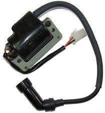 YAMAHA SR500, XT500 2J2-82310-51-00 CDI Ignition Coil for CDI Models 13-013