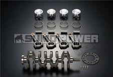 21004-AT002 HKS 2.1L STROKER KIT FitsTOYOTA GT86 / FA20 / SUBARU BRZ