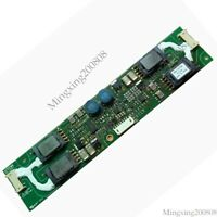 For NEW Original TDK CXA-0370 PCU-P154E LCD Backlight Inverter Board PCB