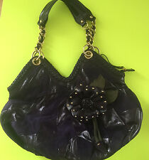 Original By Sharif 1827 Shoulder Handbag New Without Tags
