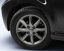 Genuine Toyota  Aygo 14 Inch Ateles Alloy Wheel PZ406-98674-ZE
