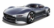 Maisto 132 Mercedes Benz AMG Vision Gran Turismo