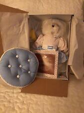 Gallery Teddy Bears Little Miss Muffett