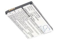 BQ50, BT50 800mAh Battery For MOTOROLA A1200, A630, A732, A910i, Active W450