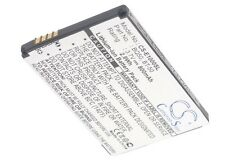 BQ50, BT50 Battery For MOTOROLA A1200, A630, A732, A910i, Active W450, BA250