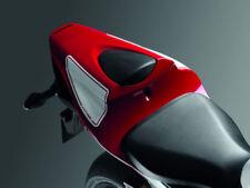 Honda Motorcycle Seats