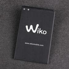 WIKO LENNY 3 / WIKO JERRY - Akku Batterie Wiko 3702 / 2000mAh / ORIGINAL