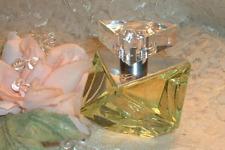 BELIEVE ~ BRITNEY SPEARS ~ 0.33 oz / 10 ml ~ EDP Eau De Parfum Perfume Spray