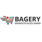 bagery marketplaces GmbH