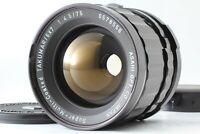 [Exc+5] Asahi Pentax SMC Takumar 6x7 75mm f/4.5 Lens for 6x7 67 67ii Japan #873