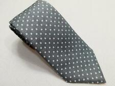 VINEYARD VINES Golf Balls & Clubs Printed Silk Necktie Tie