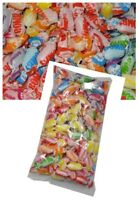 Sherbet Bomb x 1kg Frutty Fizzy Halloween Favors Candy Buffet Bulk Lollies