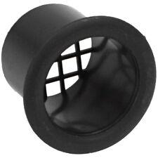 Seismic Audio - Speaker Cabinet Port Tube - 2 Inch Diameter -for PA Cabinets