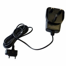 Genuine Sony Ericsson C905 K750i K850i W810i W995 Z780i UK Mains Charger CST-60