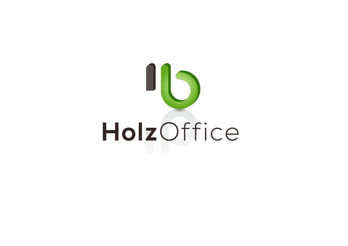 Holz-Office
