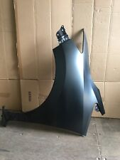 HONDA JAZZ 2015 2016 2017 2018 2019 WING FENDER PANEL PASSENGERS LEFT SIDE N/S