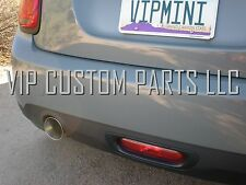 VCP 2014+ F56 Full Exhaust System for Mini Cooper NON S 90915-DP