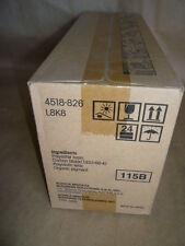 Konica-Minolta 4518826, TN-110 BLACK Toner CARTRIDGE ORIGINAL