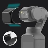 Guard Camera Lock Lens Cover Hood Caps Gimbal Protector For DJI OSMO POCKET
