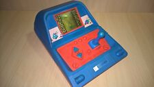 jeu électronique vintage table top shell attach