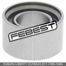 Pulley Tensioner For Subaru Liberty Outback B11 (1993-1998)