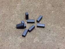 (1) NEW Honda CR-V Del Sol CRX B20 B18 B17 B16 D16 Crank Pulley Woodruff Key Way
