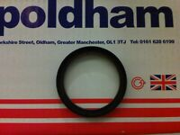 CITROEN C1 C3 C4 C5 DS3 1.2 1.4 1.6 VTi & THP PETROL CRANK SHAFT FRONT OIL SEAL