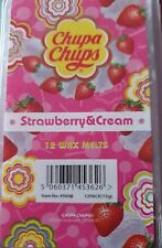 Chupa Chups 12 Wax Melts