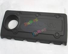 Engine Cover Protector Cap For Hyundai KIA 2009-2013 2.0L 2.4L OEM 29240-2G000