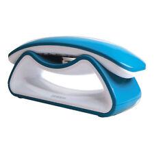 Uniden Modro 20 Blue 3 Line Cordless Phone
