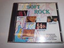 Cd   Soft Rock
