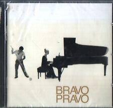 PATTY PRAVO BRAVO PRAVO CD SIGILLATO RARO